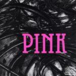 PINK~偏愛的'80年代音楽