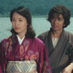 犬神家の一族(1976年 角川映画)